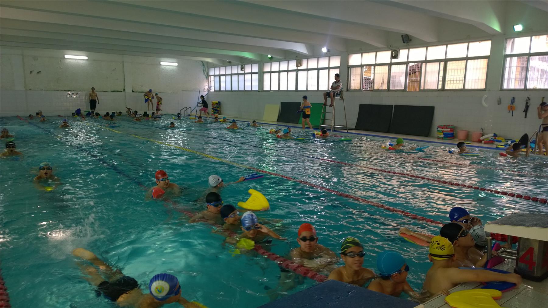 """""""2+1""""课程—欢乐游泳课 (2).jpg"""