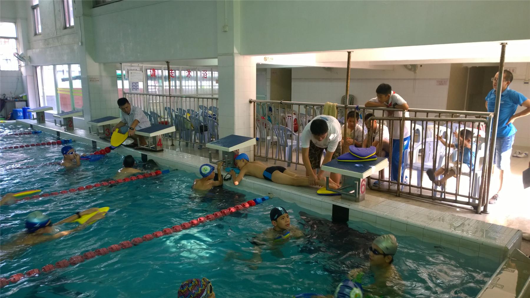 """""""2+1""""课程—欢乐游泳课 (1).jpg"""